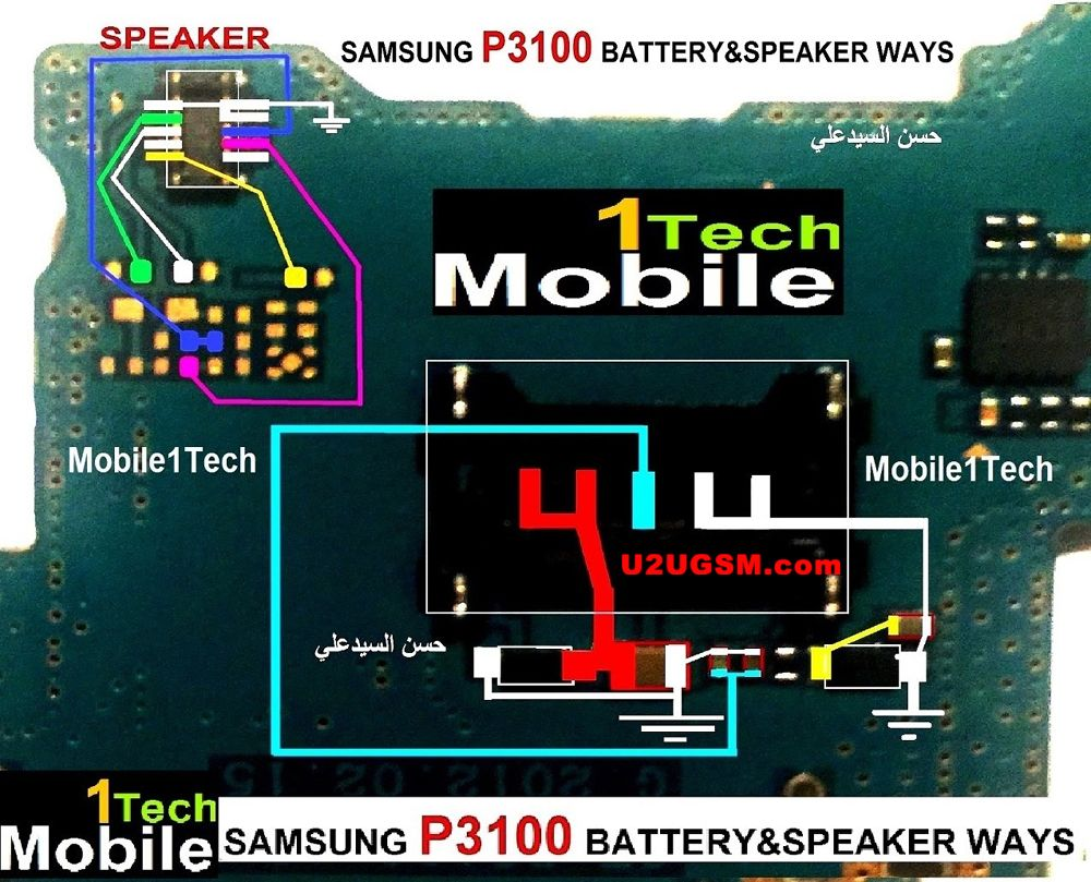 Samsung Galaxy Tab 2 Charger Wiring Diagram from i.pinimg.com