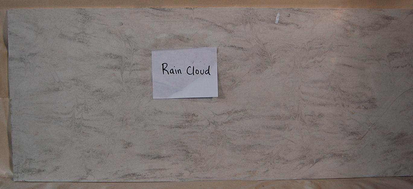 Countertops Like Carrara Marble