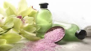 full body massage in jaipur, massage in jaipur, massage parlour in jaipur, full body massage parlour in jaipur