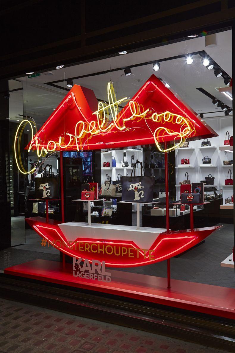 Chameleon_KarlLagerfeld_Christmas14_09