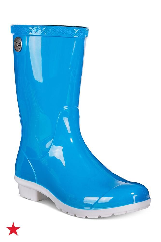 be6e0d4d0af Enjoy the April showers and splash your way around town in these ...