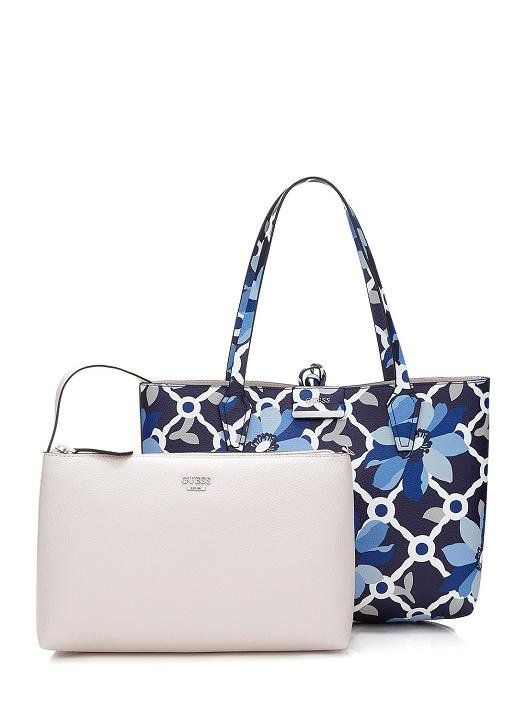 Womens Bags Handbags Clutches Satchels Online Guess Australia