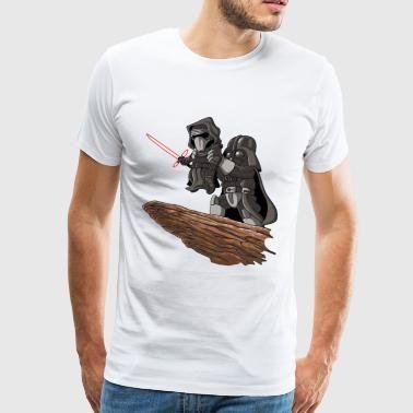 3b2fa60c Shop Funny Disney T-Shirts online | Spreadshirt | Disney and Star ...