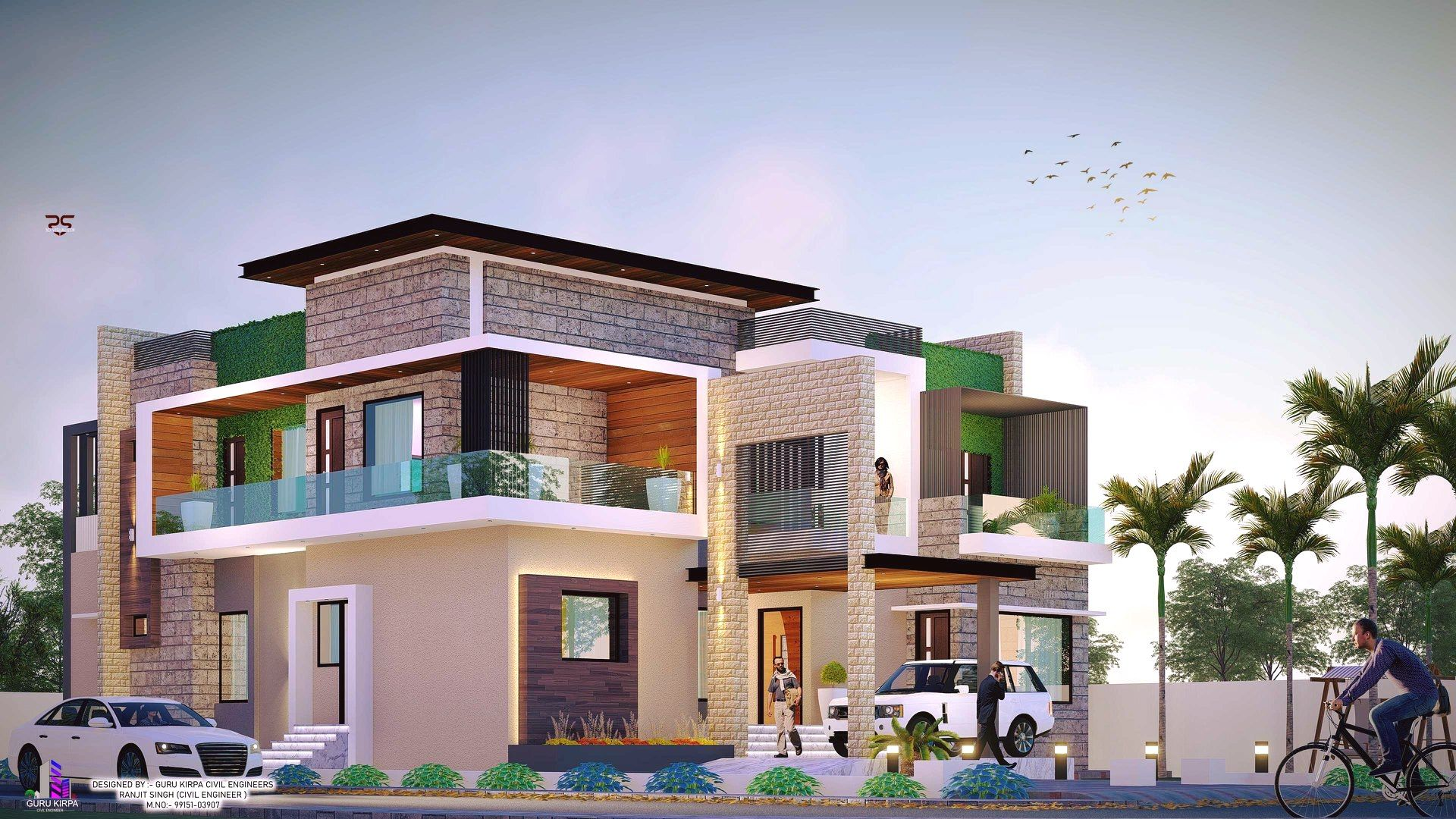 20 Marla Area Latest House Design In 2020 Best Small House Designs Latest House Designs Small House Design,Reunion Tshirt Design