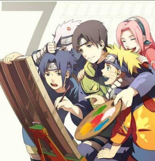 Photo of Naruto Memes  Images – Sensei