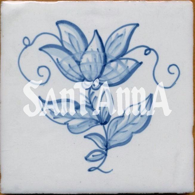 Fábrica Sant'Anna