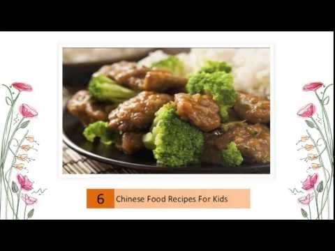 Chinese food easy food recipes kidspot find chinese food easy food recipes kidspot find traditional forumfinder Gallery