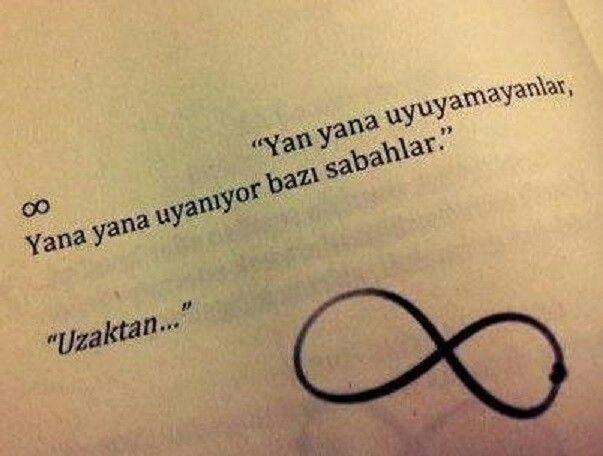 Pin by Aylin Kılıç on YAZILI RESİMLER | Şiir, Kitap ...