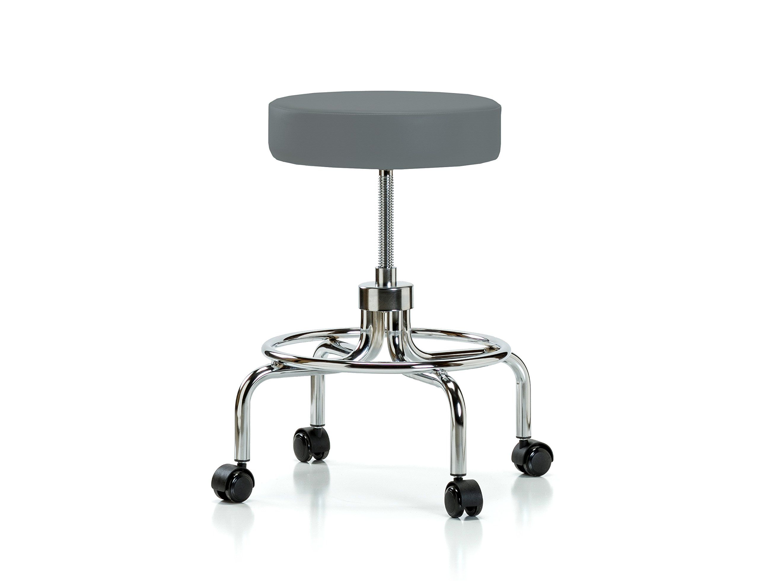 stoli bar industri stuff stool garage ln barov pin ka pipe