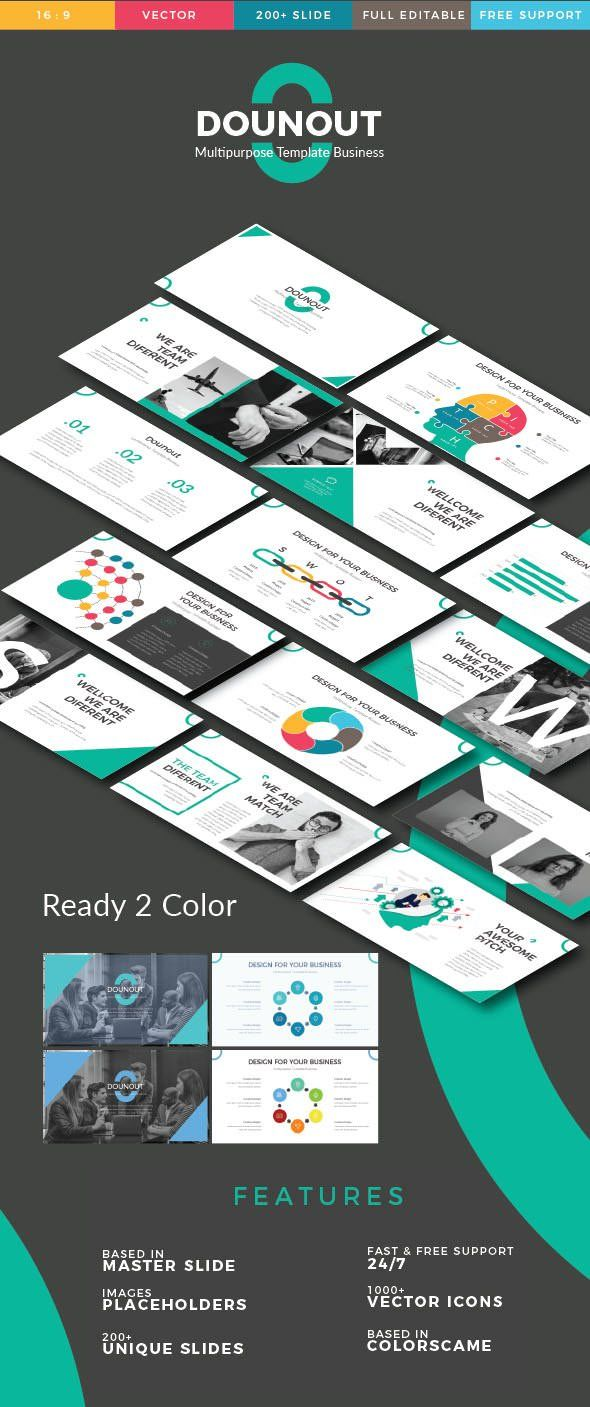 Download graphicriver dounot powerpoint template 20963359 free download graphicriver dounot powerpoint template 20963359 free toneelgroepblik Choice Image
