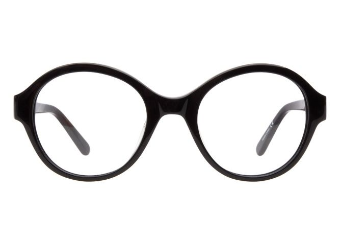 4891b7ad7221d Calvin Klein Glasses