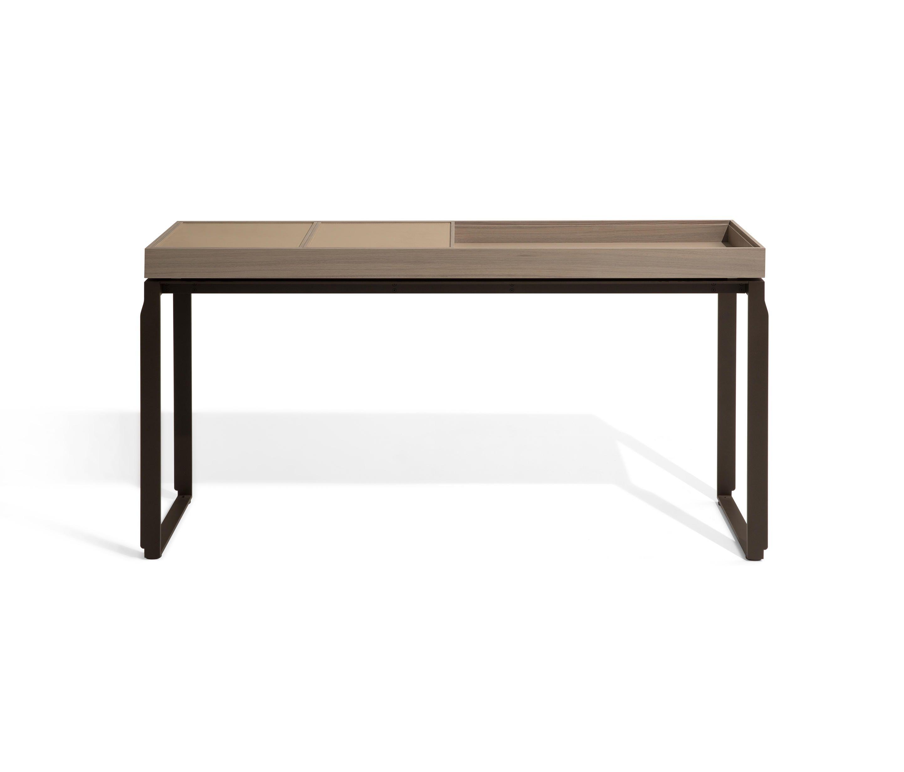 Aei Console by Console tables Designer