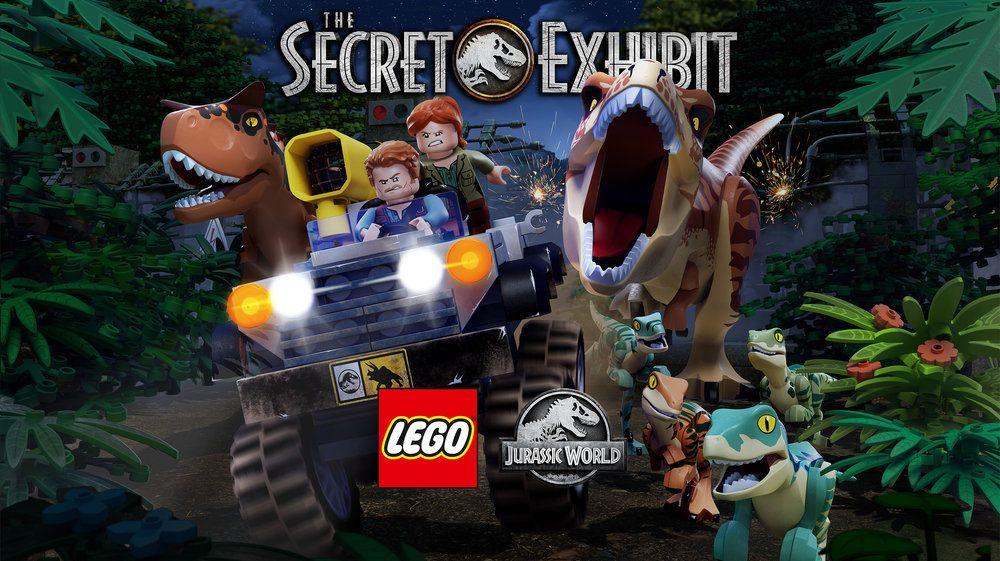 Thursday Tv Ratings Legacies Swat Will Grace Disney Celebration Nfl Football Lego Jurassic World Lego Jurassic Jurassic World