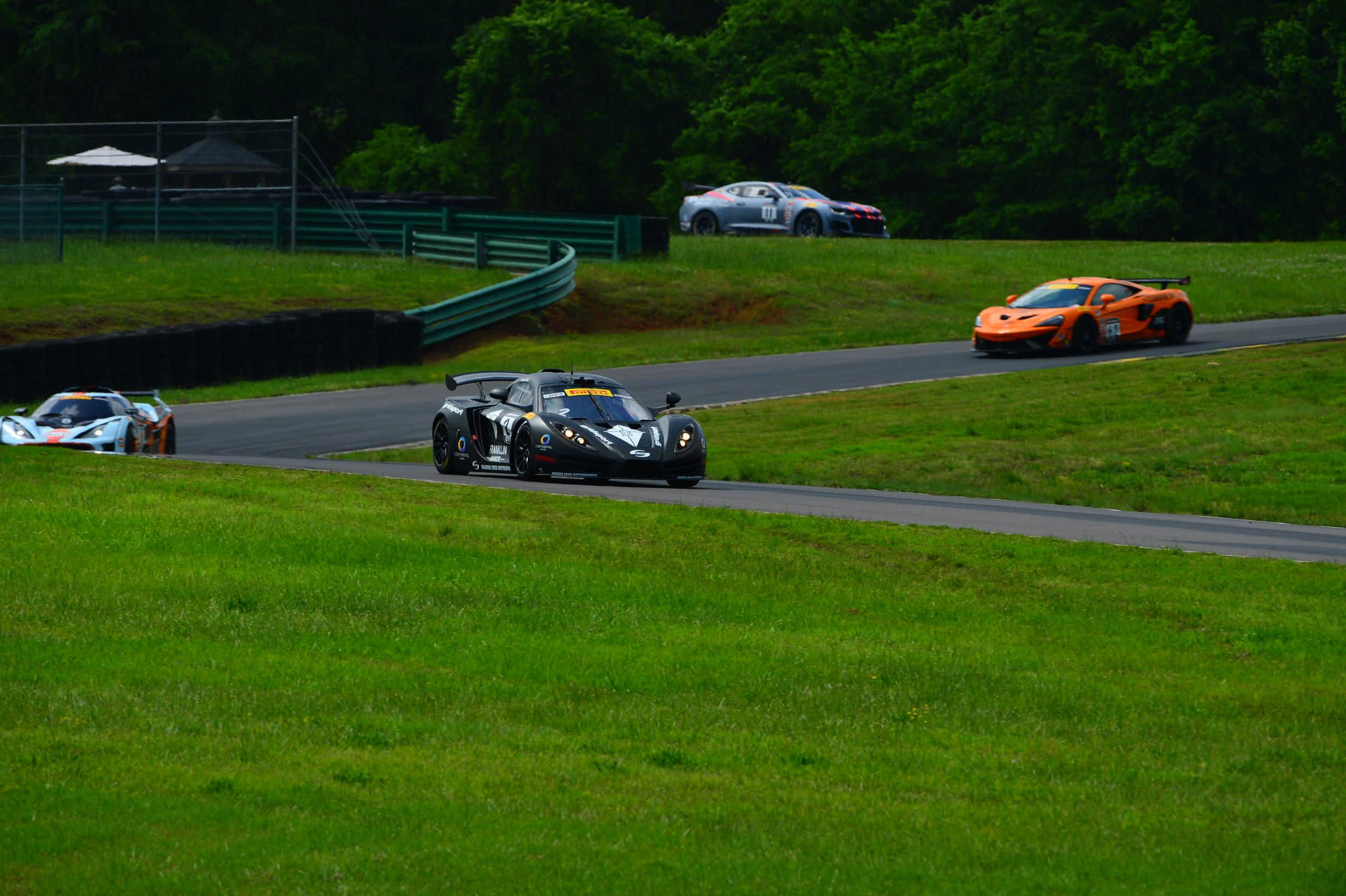 Some Great Photos Of Our Sin Race Cars In Action This Past