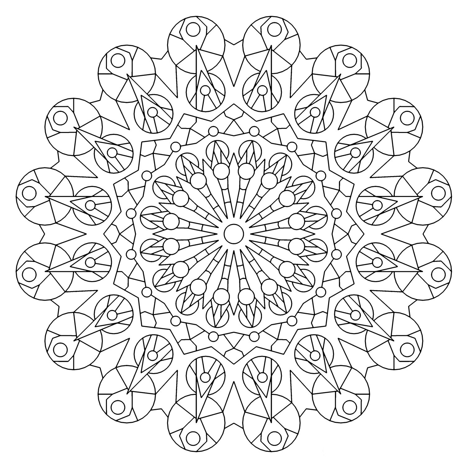 Kaleidoscope_geometry_coloring_pages.jpg