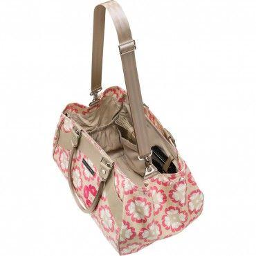 Wistful Weekender in Picnic in Portugal - Weekenders - Bags