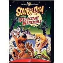 Scooby Doo Graphics Pictures Images For Myspace Layouts