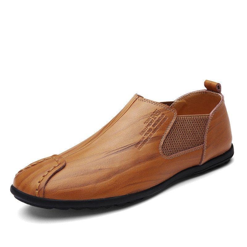 Stichting Chaussures De Sport Rétro Plat vZ9Mw