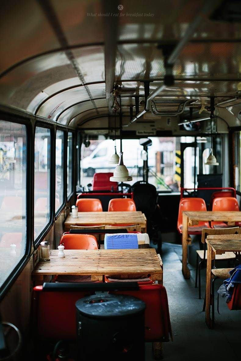 cafe pf rtner berlin germany pinterest cafes train car and restaurants. Black Bedroom Furniture Sets. Home Design Ideas