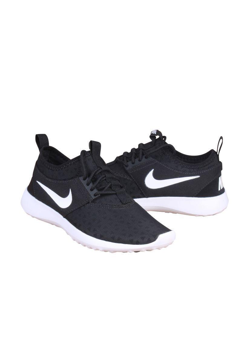 OatmealLinenWhite:Nike Juvenate Women