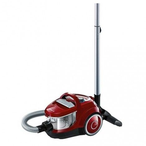 Bosch Bagless Vacuum Cleaner Bgs2230gb Home Appliances Cleaning Appliances Equipment Vacuum Cleaner Bosch Cleaning Appliances Vacuum Cleaner
