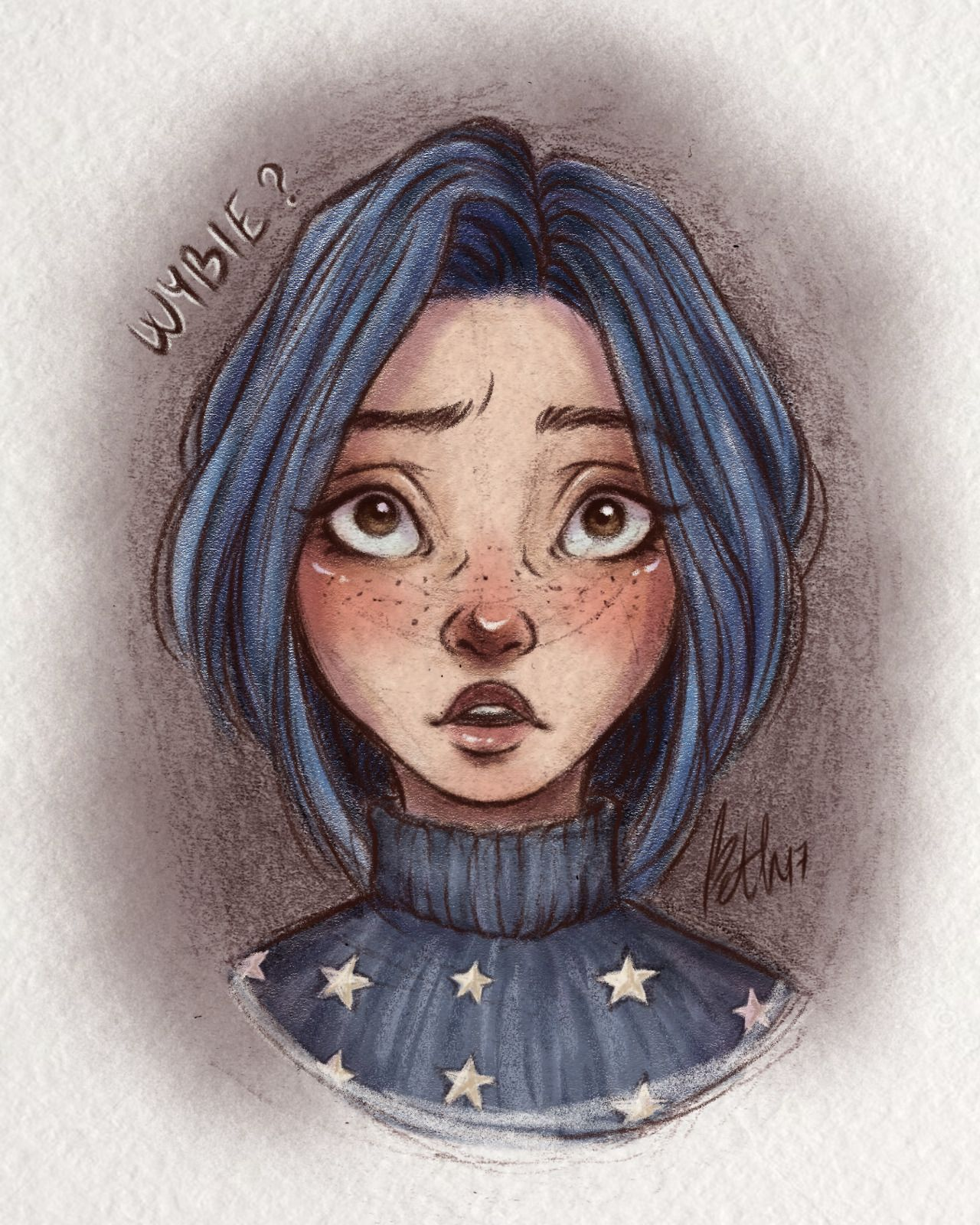 Pin By Pamela Gutierrez On Risovanie Devushek In 2020 Coraline Art Coraline Drawing Tim Burton Art
