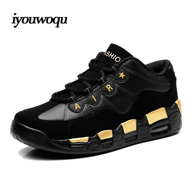 acheter de  //amzn.to/2q2ewuk chaussures femmes pinterest pinterest pinterest femmes 821338