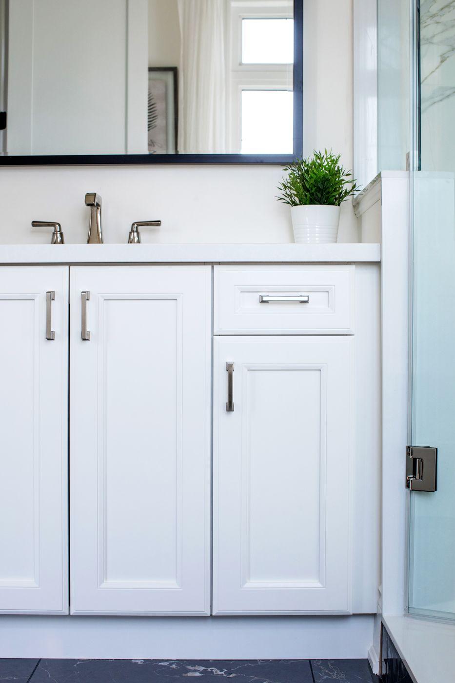 quartz countertops san diego bathroom master ensuite maple cabinets with quartz countertops sandiego homes innisfil ora kitchens and bath orillia ontario