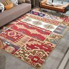 American Style Carpet Livingroom Classic Vintage Moroccan Bedroom Rug Home Coffe#designideas #designinspiration #designlovers #designersaree #designsponge #designersarees #designbuild #designersuits #fashionmuslim #scandinaviandesign #industrialdesign #nailsdesign #nailartist