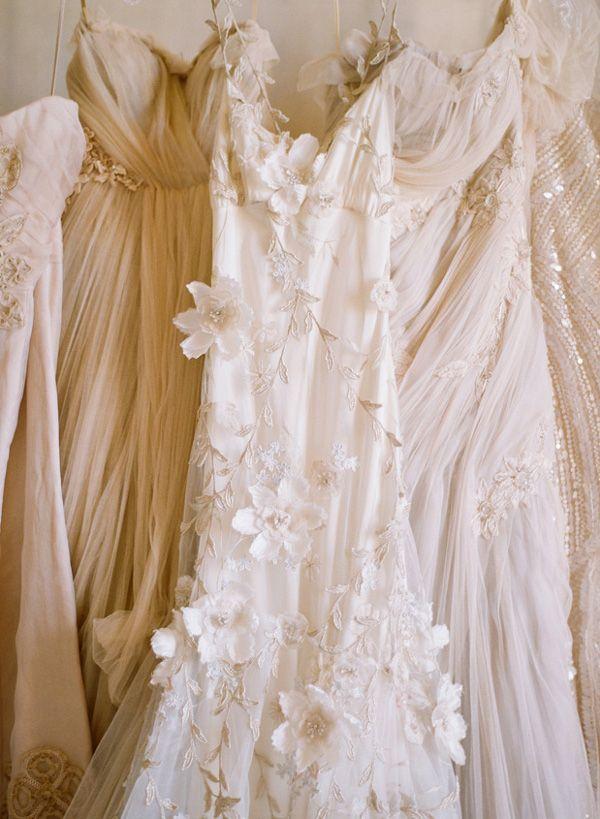 dustjacket attic: Romantic Brides
