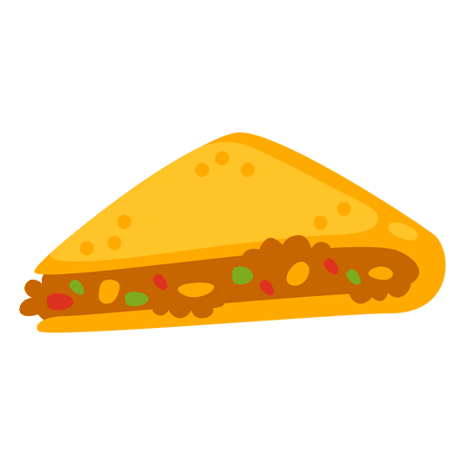 Quesadilla Food Icon Ad Ad Sponsored Icon Food Quesadilla Quesadilla Food Icons Material Design Background