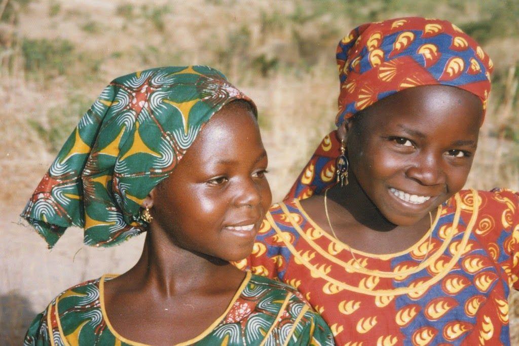 La Caja de Pandora: AFRICA: LA IMPOSICIÓN DEL ABORTO COMO DERECHO.