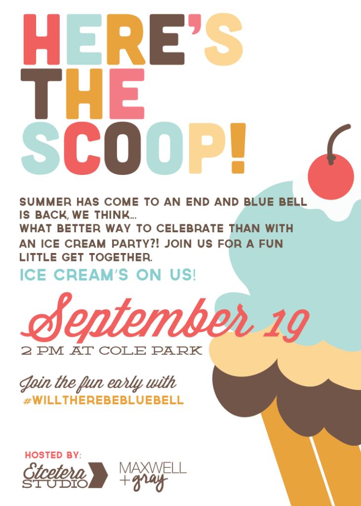 Icecreamsocial Invitation Ice Cream Social Invitations Ice Cream Social Ice Cream Invitation