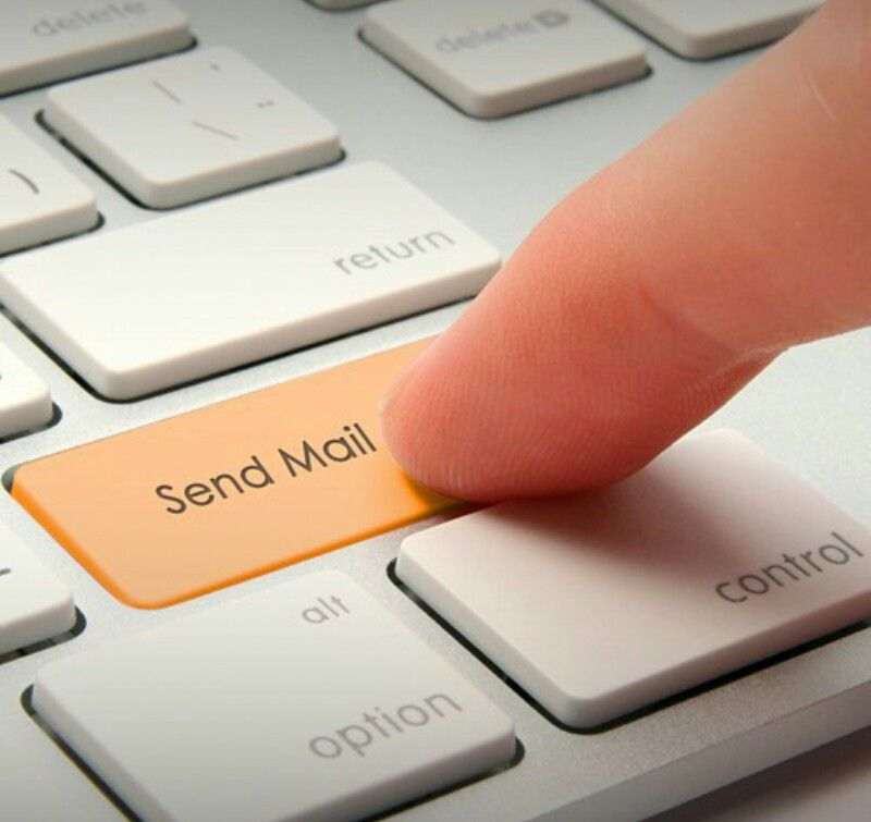 Top 10 Free email Service Providers in 2020 for Personal