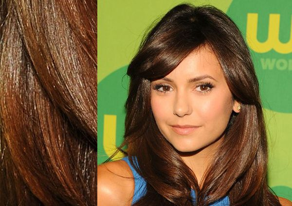2015 Hair Highlights For Olive Skin Haircuts Hairstyles