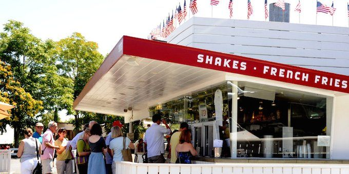 Best Restaurants In Napa Valley Zagat