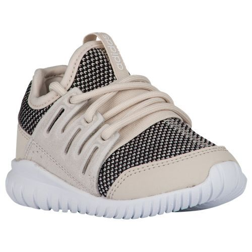 adidas Originals Tubular Radial - Boys' Toddler