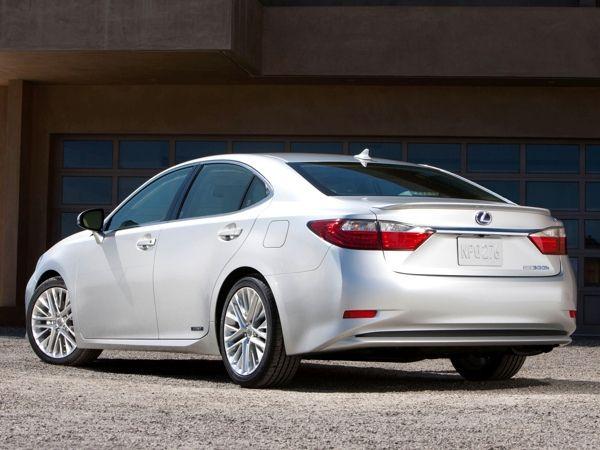 31+ Lexus sedan 2015 inspiration