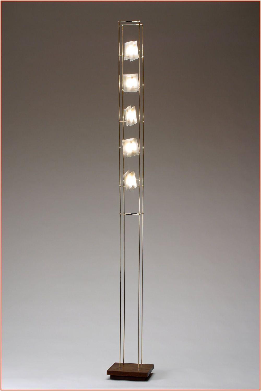 65 Plaisant Lampe Halogene Design Pics Check More At Https Www Jorgemorel Net 78339 65 Plaisant Lampe Halogene Design Pics