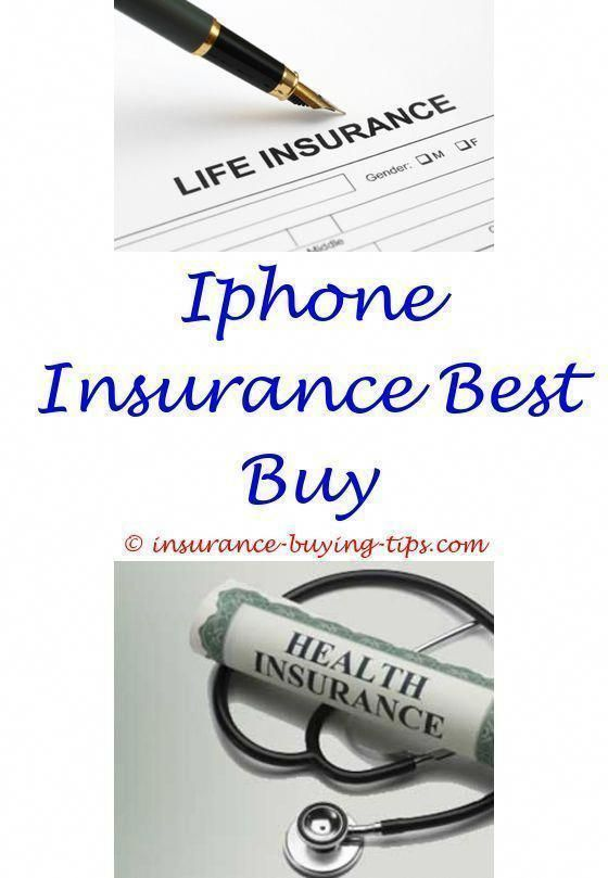 Buy Gap Insurance Or Not Reasons To Buy Home Insurance How To Buy