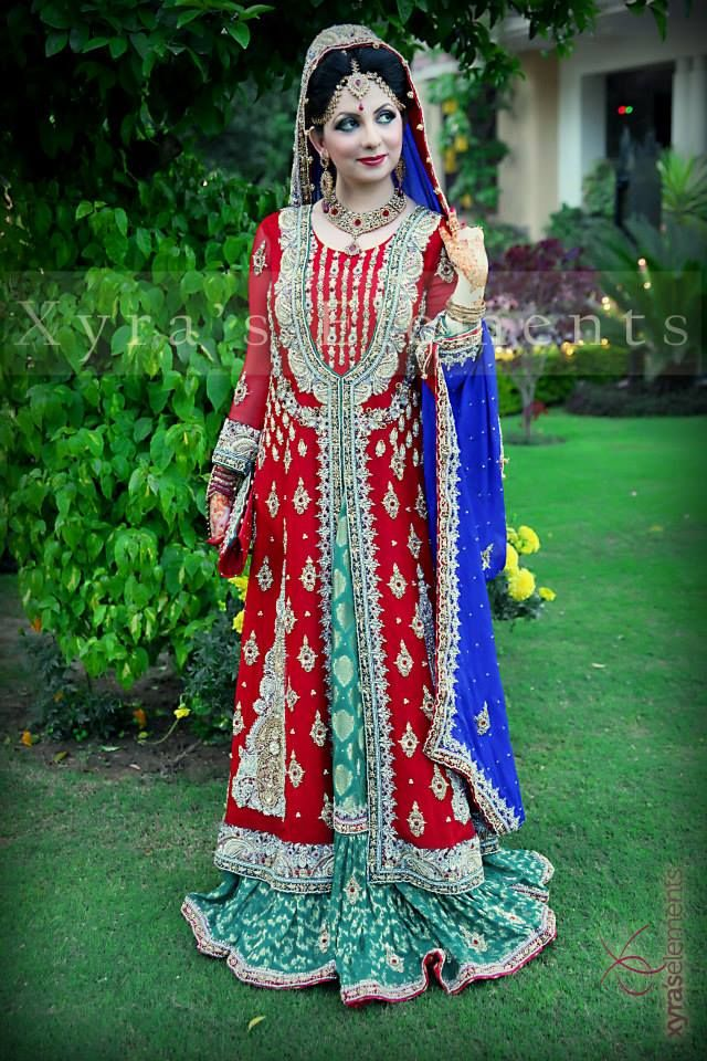 Buy-pakistani-dresses-online.jpg (640×960) | Boutique | Pinterest ...
