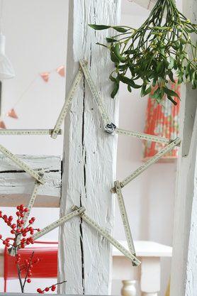 die sch nsten ideen f r deine weihnachtsdeko weihnachtsdeko pinterest herzchen sch nen. Black Bedroom Furniture Sets. Home Design Ideas