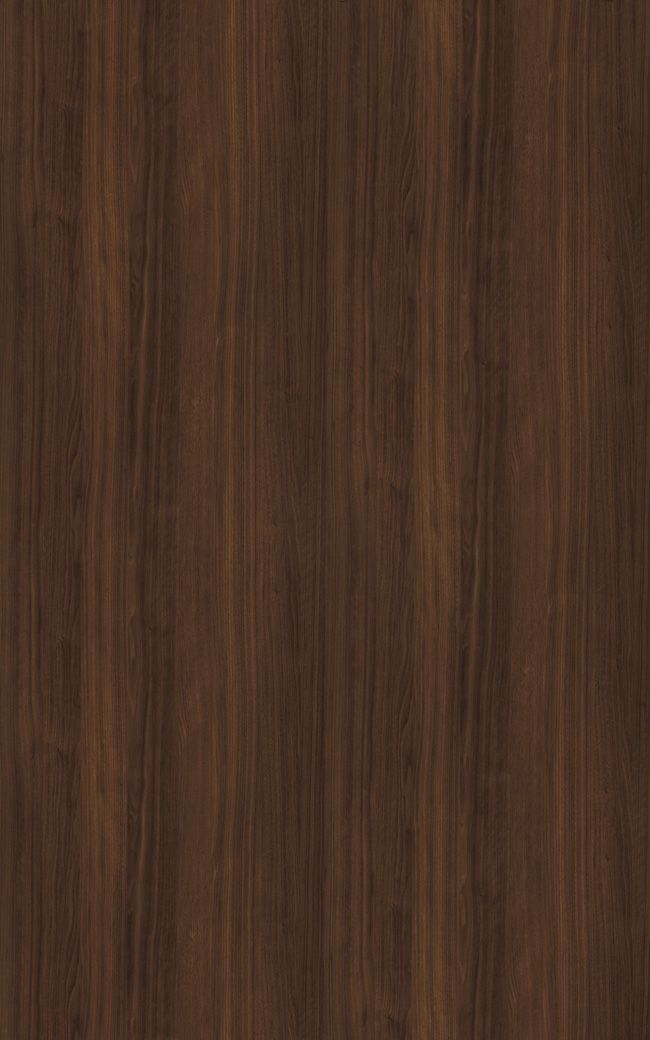 Wilsonart Laminate Colombian Walnut 7943 On The Boards