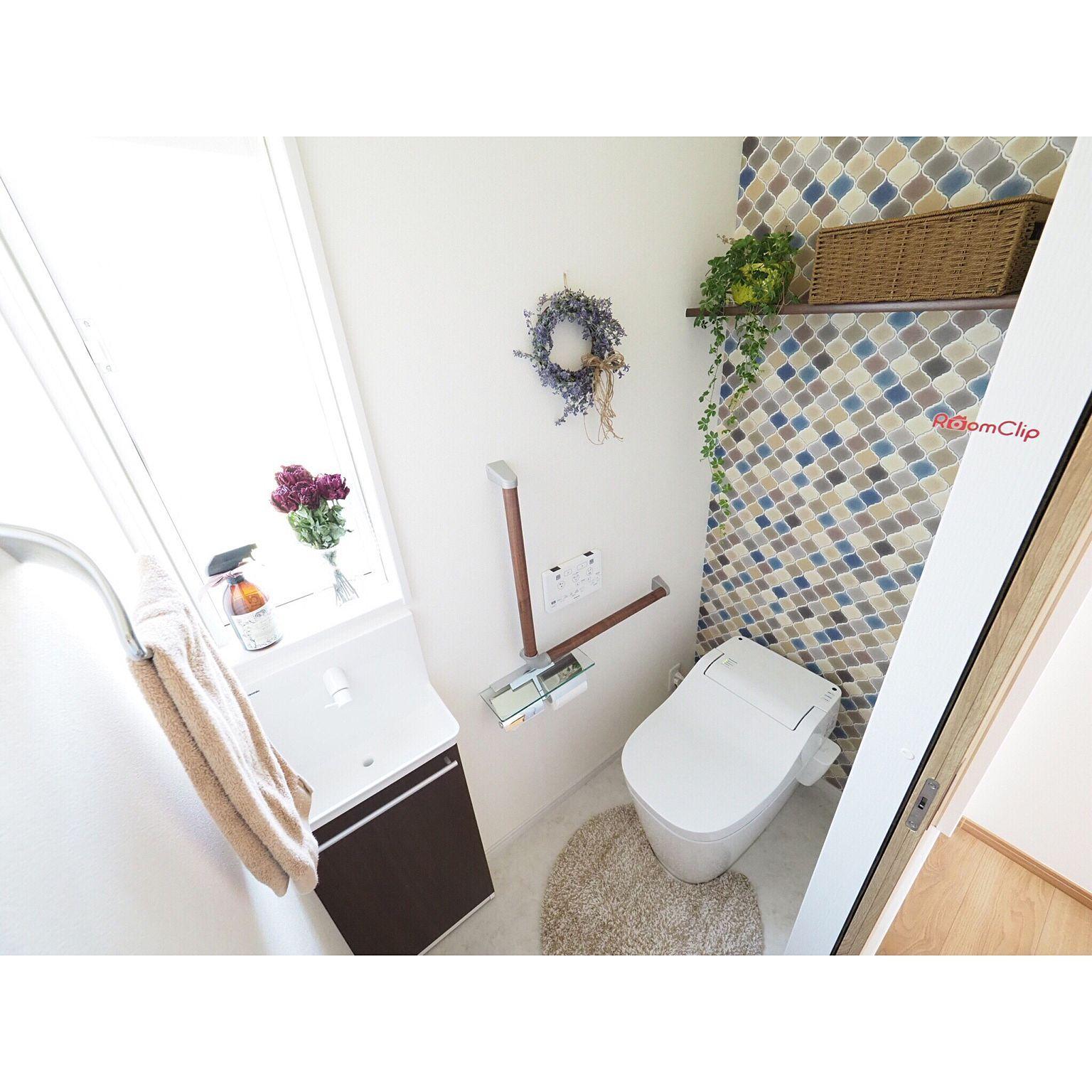 楽天市場 浴室 バスルーム タオル掛け マグネットバスルームタオルハンガー ワイド Tower タワー Nideau タオル掛け マグネット タオル掛け バスルーム