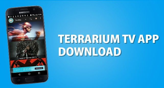 APK/ Download Latest APP 1.9.10 Version May 27, 2018