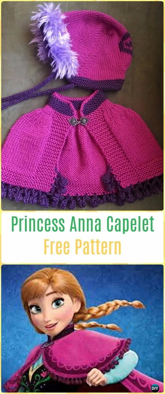 Knit Baby Sweater Outwear Free Patterns & Tutorials | Ganchillo ...