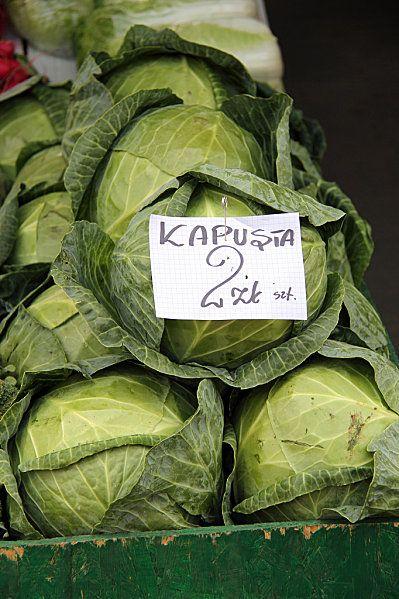 Le Grand Marche De Nowy Targ Pres De Zakopane Pologne Mes Meilleurs Souvenirs De Vacances Voyages Et Photos Polish Recipes Poland Krakow