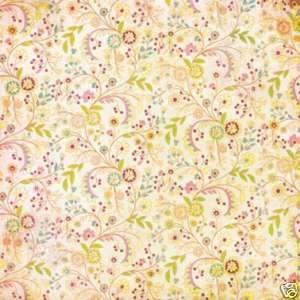 Dandelion scrapbook paper