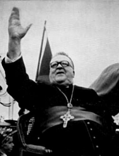Msr Enrique Pérez Serantes, Cuba #historyofcuba Msr. Enrique Pérez Serantes, Archbishop of Santiago de Cuba. c1960 For information about Cuban History of this period please visit Cuba 1952-1959 #historyofcuba Msr Enrique Pérez Serantes, Cuba #historyofcuba Msr. Enrique Pérez Serantes, Archbishop of Santiago de Cuba. c1960 For information about Cuban History of this period please visit Cuba 1952-1959 #historyofcuba Msr Enrique Pérez Serantes, Cuba #historyofcuba Msr. Enrique Pérez Serantes, #visitcuba