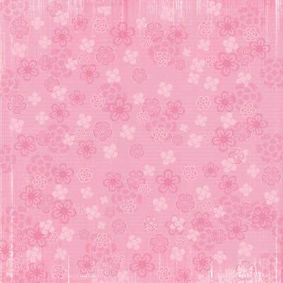 12 X 12 Paper Precious Carta Fiori Album Carta Orna Esso